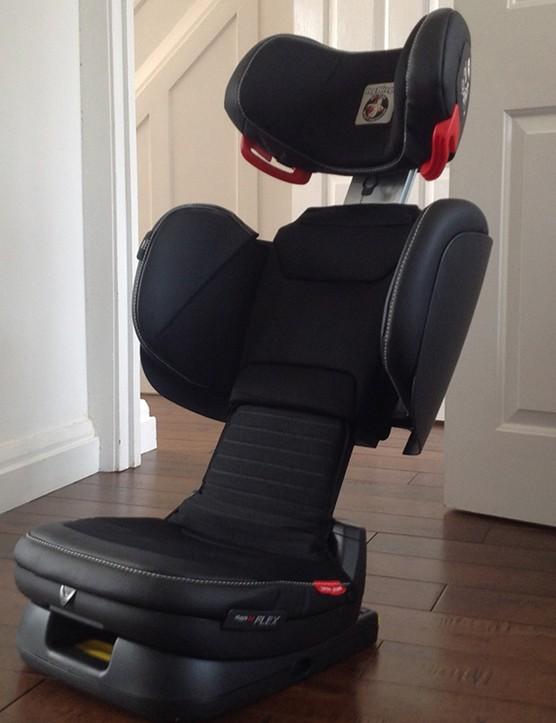 baby-elegance-venti-2-in-1-pushchair_199405