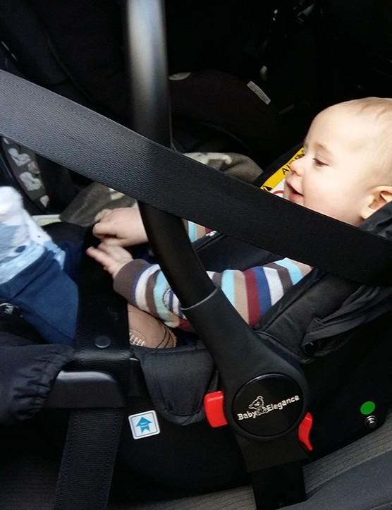 baby-elegance-venti-2-in-1-pushchair_199407