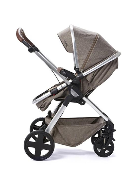 baby-elegance-venti-2-in-1-pushchair_199408