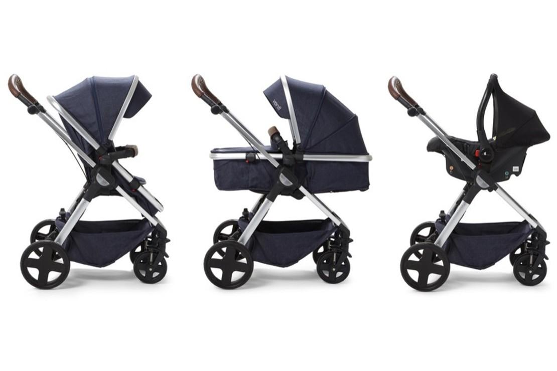 baby-elegance-venti-2-in-1-pushchair_199412
