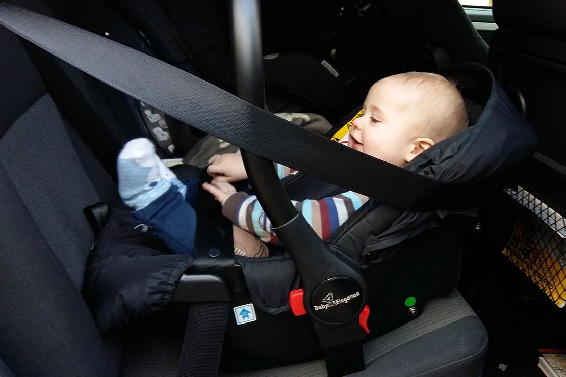 baby-elegance-venti-2-in-1-pushchair_o