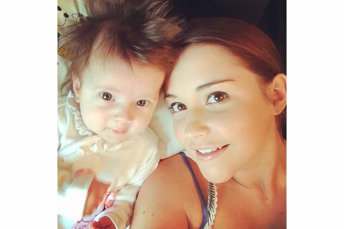 baby-ella-looks-just-like-new-mum-jacqueline-jossa-in-new-pic_88583