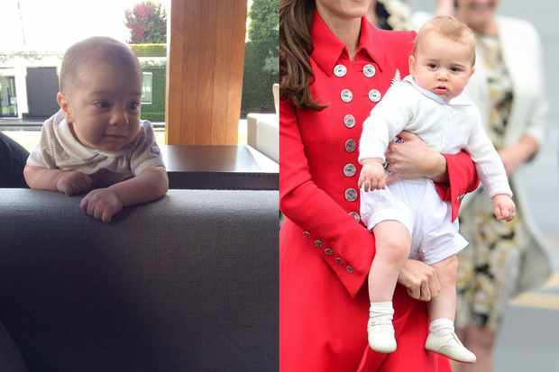 baby-face-off-eric-cowell-vs-prince-george_53927