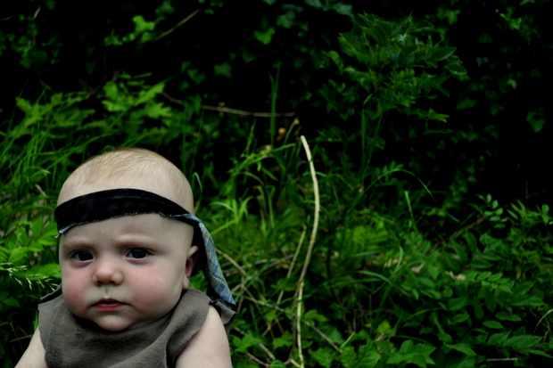 baby-film-star-becomes-internet-sensation_30393