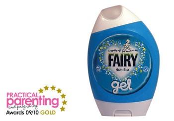 baby-friendly-detergent_8895