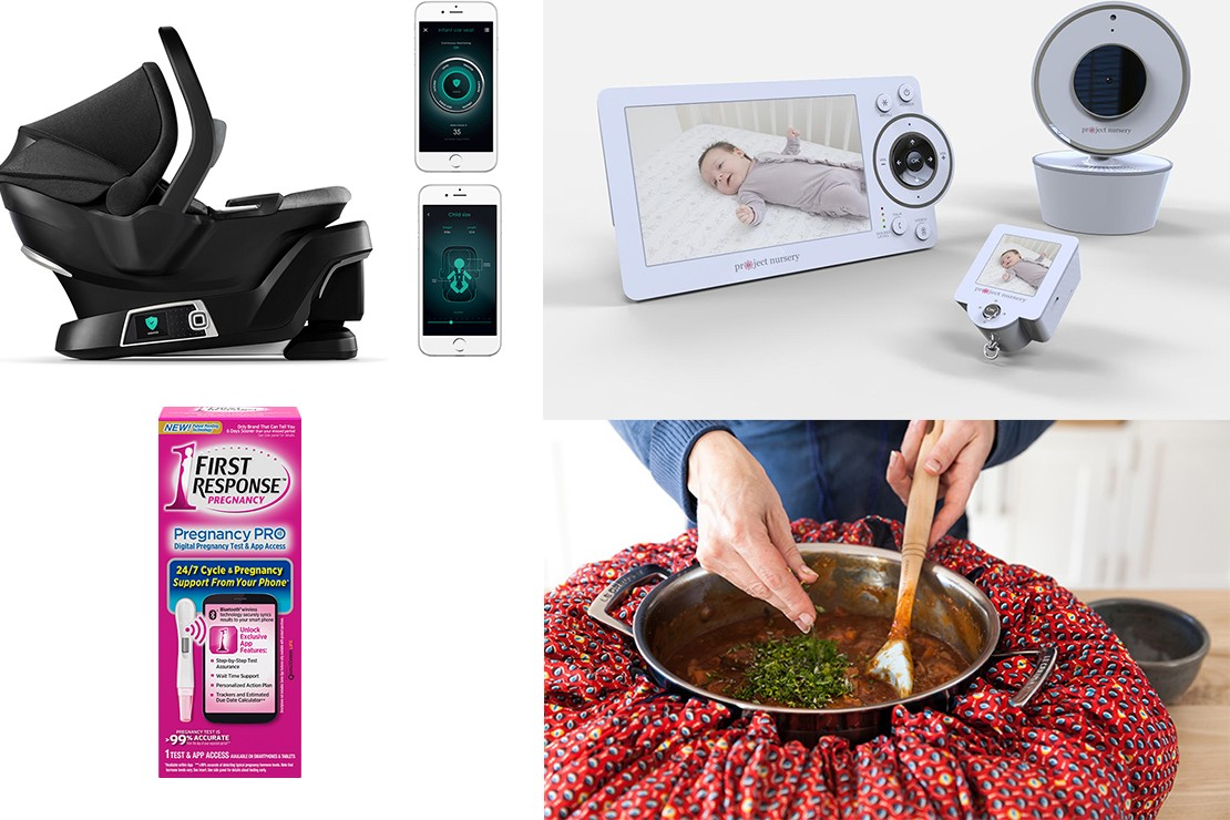 baby-gadgets-are-getting-smarter-and-wilder_141706
