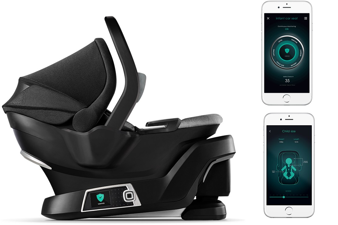 baby-gadgets-are-getting-smarter-and-wilder_141707