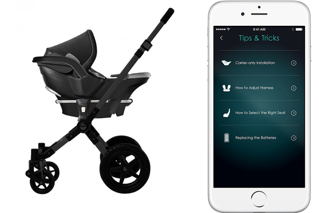 baby-gadgets-are-getting-smarter-and-wilder_141708