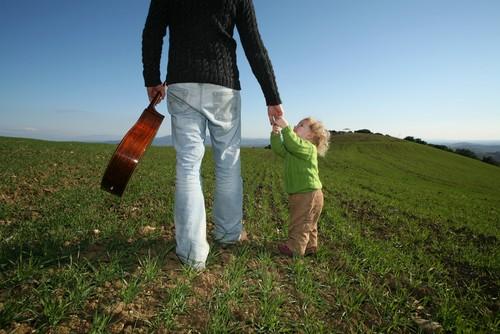 baby-guide-for-festivals_21986