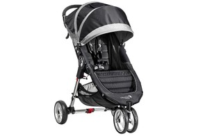 baby-jogger-city-mini-pushchair_190803