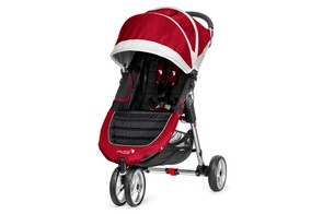 baby-jogger-city-mini-pushchair_190804