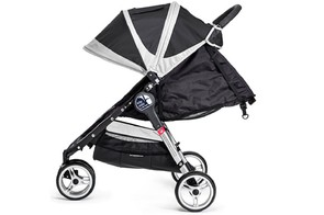 baby-jogger-city-mini-pushchair_190805
