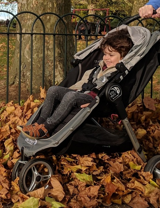 baby-jogger-city-mini-pushchair_190808
