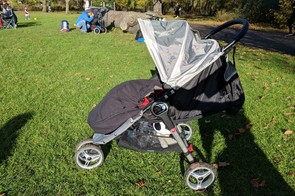 baby-jogger-city-mini-pushchair_190809