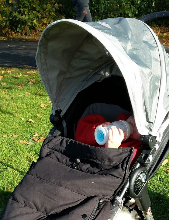 baby-jogger-city-mini-pushchair_190810