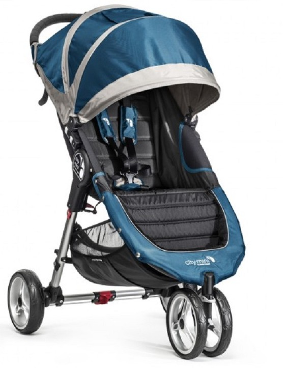 baby-jogger-city-mini-pushchair_190831