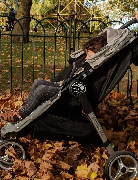 baby-jogger-city-mini-pushchair_190833