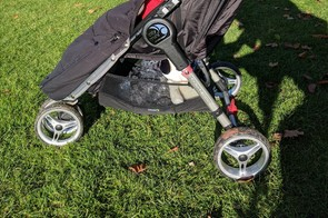 baby-jogger-city-mini-pushchair_190834