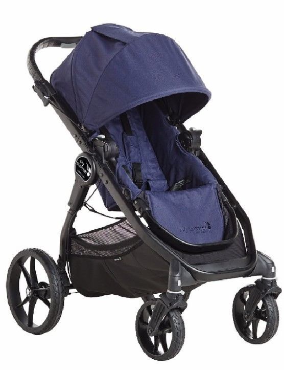 baby-jogger-city-premier-pushchair_175571