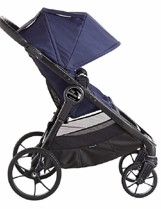 baby-jogger-city-premier-pushchair_175572