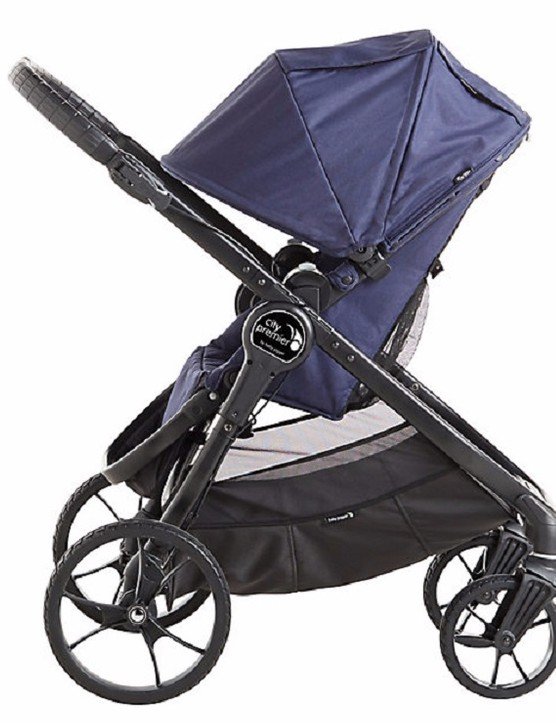 baby-jogger-city-premier-pushchair_175573