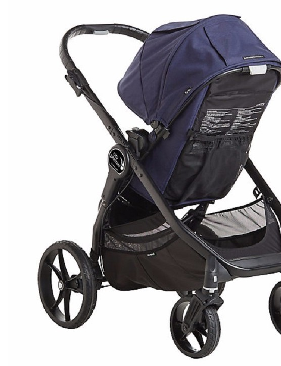 baby-jogger-city-premier-pushchair_175574