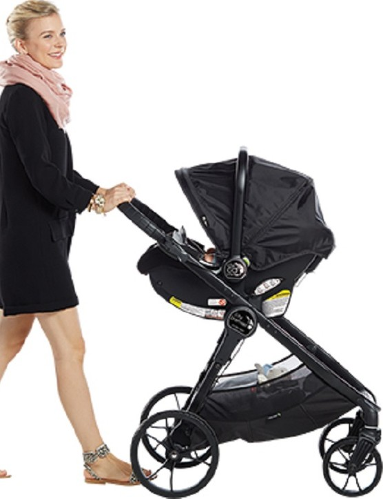 baby-jogger-city-premier-pushchair_175575
