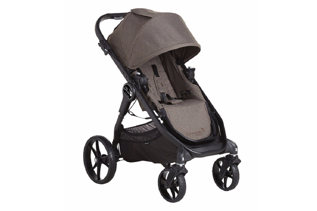 baby-jogger-city-premier-pushchair_175576