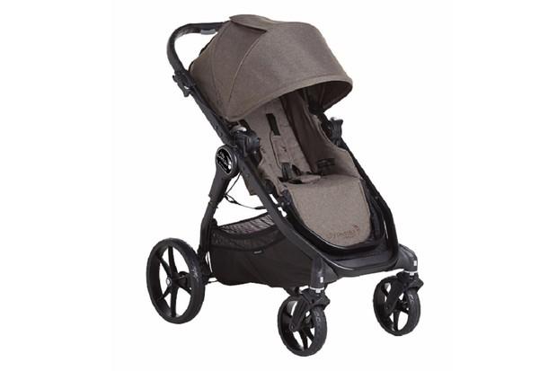 baby-jogger-city-premier-pushchair_175576