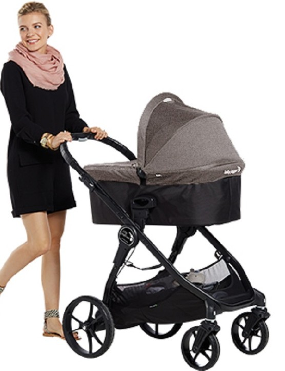 baby-jogger-city-premier-pushchair_175577