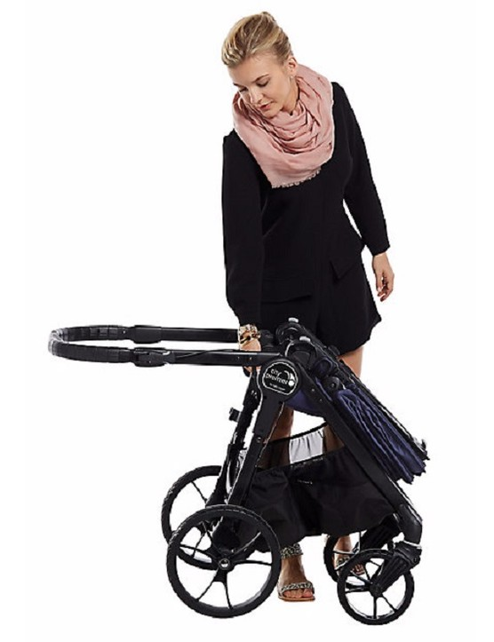 baby-jogger-city-premier-pushchair_175578