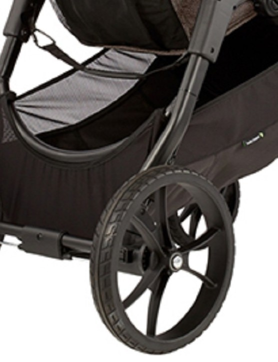 baby-jogger-city-premier-pushchair_175582