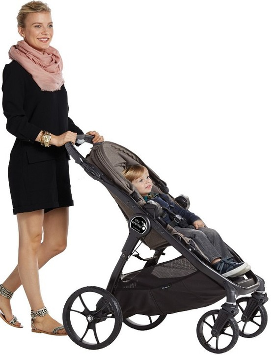 baby-jogger-city-premier-pushchair_175595