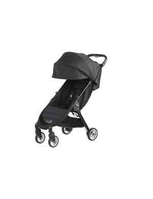 baby-jogger-city-tour-stroller_168543