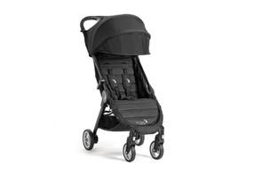 baby-jogger-city-tour-stroller_168544