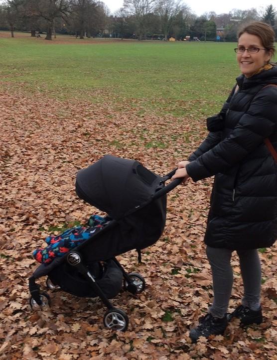 baby-jogger-city-tour-stroller_168546
