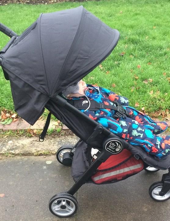 baby-jogger-city-tour-stroller_168547