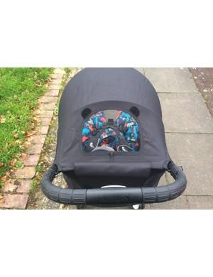 baby-jogger-city-tour-stroller_168548