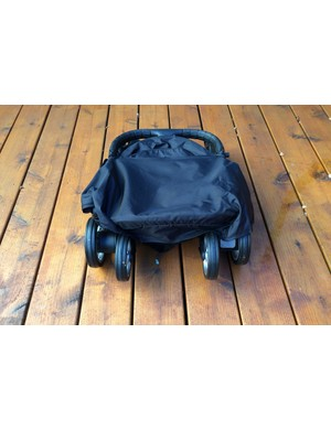 baby-jogger-city-tour-stroller_168549