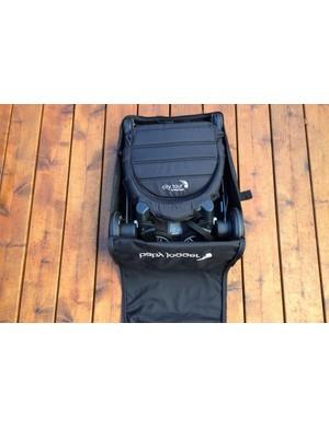 baby-jogger-city-tour-stroller_168550