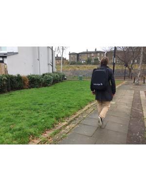 baby-jogger-city-tour-stroller_168551