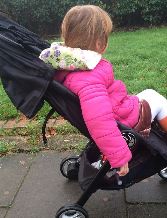 baby-jogger-city-tour-stroller_168552