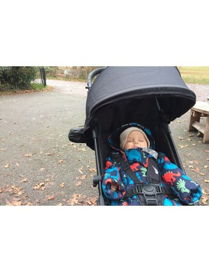 baby-jogger-city-tour-stroller_168553