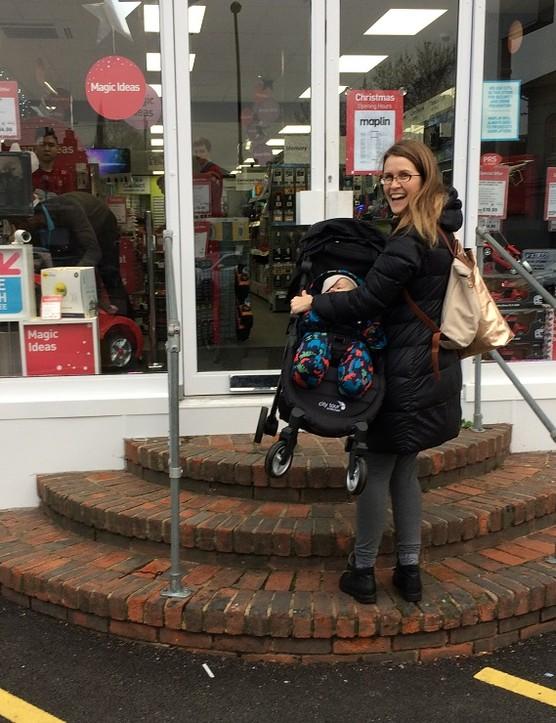 baby-jogger-city-tour-stroller_168554