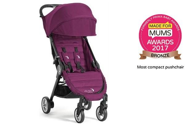 baby-jogger-city-tour-stroller_174550