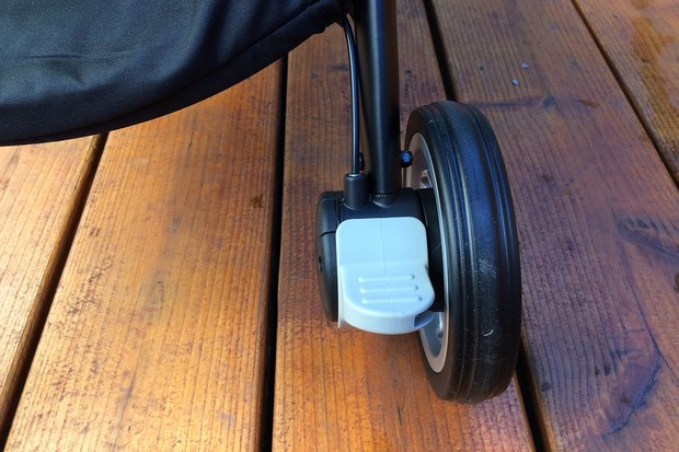 baby-jogger-city-tour-stroller_citytour15