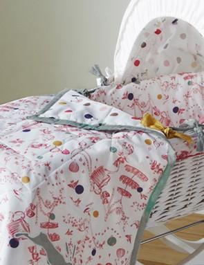 baby-joule-nursery-magical-moses-basket_33178