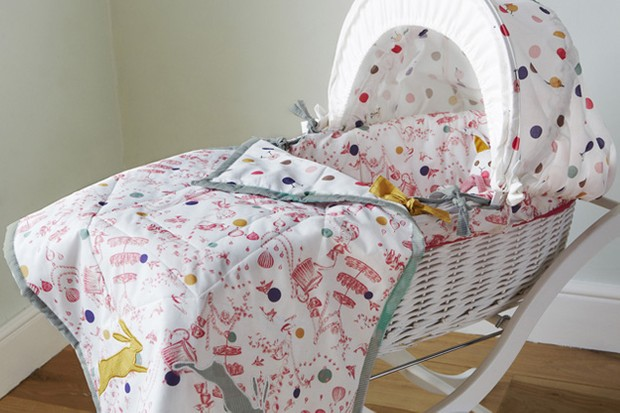 baby-joule-nursery-magical-moses-basket_33178
