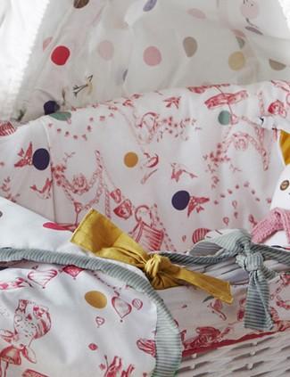 baby-joule-nursery-magical-moses-basket_33179