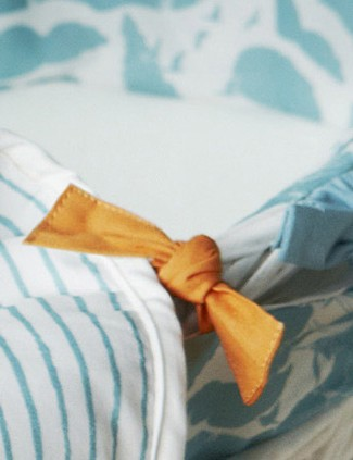 baby-joule-nursery-magical-moses-basket_33182